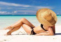 Cum recunoaşteţi melanomul, cea mai agresivă formă de cancer de piele