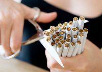 Peste 380.000 de europeni s-au alăturat  inițiativei pentru renunțarea la fumat