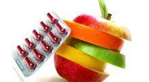 Top trei vitamine importante pentru sănătatea întregului organism. Lipsa lor ne poate îmbolnăvi
