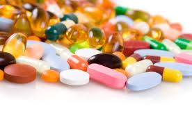 Ce vitamină te protejează împotriva Alzheimerului