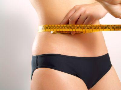 Cel mai simplu și ieftin  mod prin care poți scăpa de kilogramele în plus