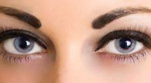 Cinci alimente care vă protejează ochii