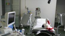 25% dintre cuplurile din România sunt infertile. Ce ar trebui să facă ca să îşi crească şansele de a avea copii