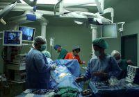 In trecut, transfuziile facute in timpul operatiilor au fost o sursa importanta de imbolăvire cu hepatita C