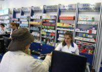 Farmaciile Dona speră speră la o cifră de afaceri de peste un miliard de lei, anul acesta