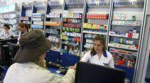 Ministrul Sănătății: Toate medicamentele evaluate de Agenția Națională a Medicamentului vor fi introduse continuu pe lista de compensate