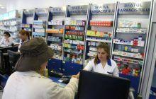 51 de medicamente scumpe se prescriu de astăzi direct pacienților