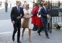 Ducesa de Cambridge ar putea naşte sub hipnoză. Vezi ce presupune Naşterea sub hipnoză!