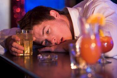 Cercetătorii coreeni au găsit o metodă de a stopa efectele devastatoare ale alcoolului asupra ficatului