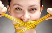 De ce sunt femeile de toate vârstele obsedate de diete