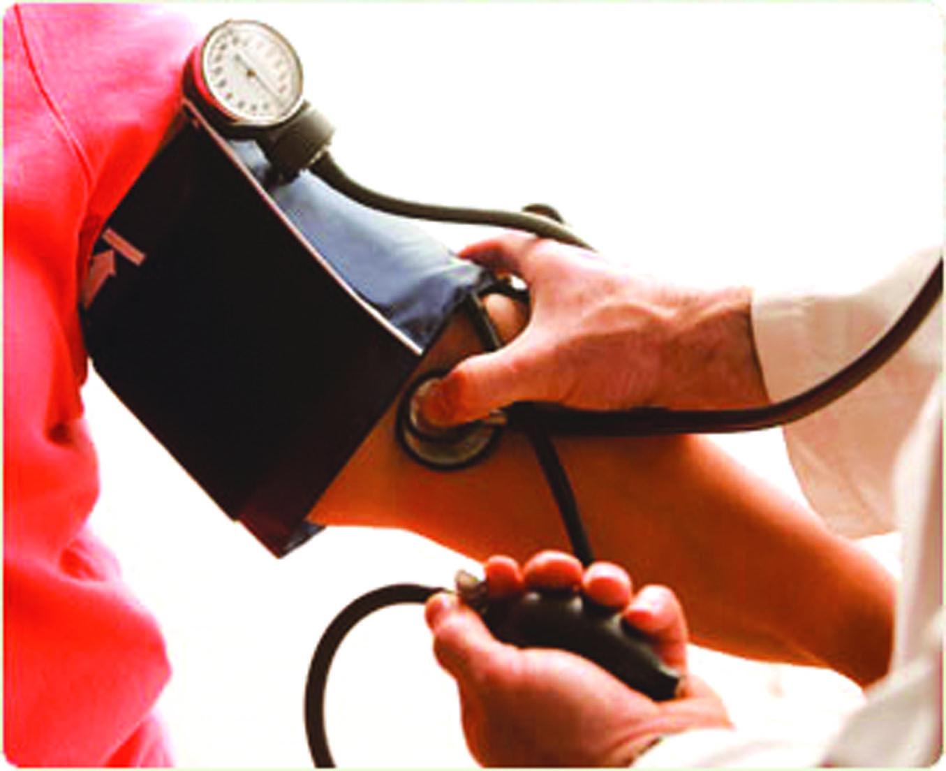 Șapte cauze mai puțin cunoscute ale hipertensiunii arteriale