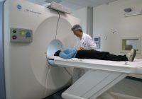 Analizele complicate vor fi compensate si fără a fi nevoie de internare in spital