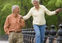 Patru obiceiuri sănătoase care vă prelungesc viaţa şi vă feresc de boli