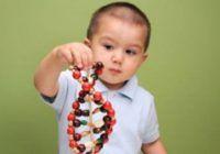 Primii copii cu TREI părinți vor veni pe lume peste 2 ani