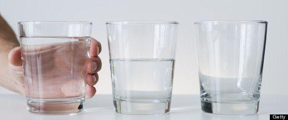 Dieta cu apă caldă. Este atât de benefică încât o să îți pară rău că nu ai știut pînă acum de ea