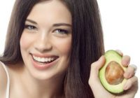 Alimente care îți dau energie