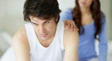 Care este legătura dintre infertiliate şi cancer în cazul bărbaţilor