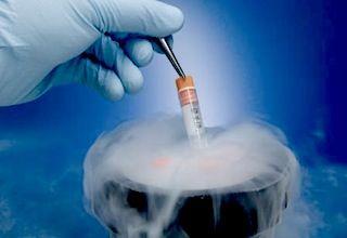 Asociaţia Română a Băncilor Acreditate de Celule Stem  a lansat Codul de etică profesională în domeniul celulelor stem