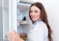 Depozitaţi corect alimentele pentru a evita toxiinfecţiile alimentare