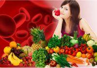 La ce concluzie neașteptată au ajuns cercetătorii cu privire la dietele bazate pe grupa sanguină