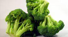 Cercetătorii au demonstrat pentru prima oară eficacitatea unor alimente în combaterea cancerului de prostată