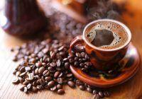 Adevărul din spatele celor mai vehiculate mituri despre cafea