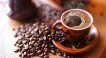 Cafeaua și cancerul. Ce s-a descoperit după 500 de studii?