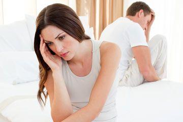 Infecţiile cu transmitere sexuală pot fi ţinute sub CONTROL