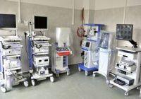 Un tratament experimental permite prelungirea vieţii în cazul bolnavilor de cancer pulmonar în fază avansată