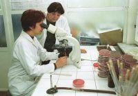 Institutul Cantacuzino va relua producţia de vaccinuri