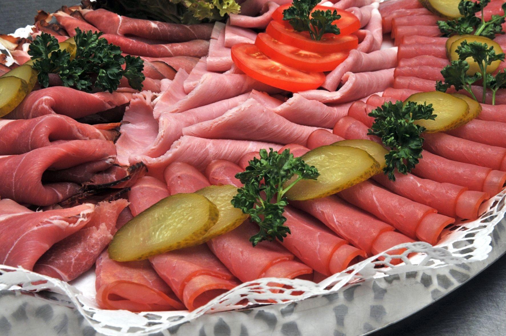 Cât de periculoase sunt alimentele procesate