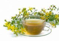 Efecte secundare nebănuite pentru 7 plante de obicei benefice. Când devin un pericol