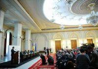 Cluj: Congresul Societăţii Române de Angiologie şi Chirurgie Vasculară