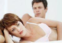 Deficitul de atenţie sexuală apare de la excesul de filme deocheate. CUM SE POATE TRATA