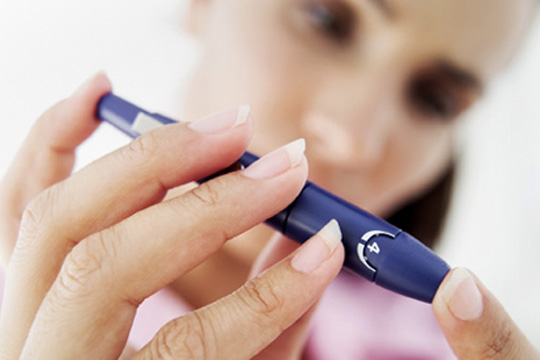 Un simplu gest pe care ar trebui să-l facem după fiecare masă previne apariția diabetului de tip 2