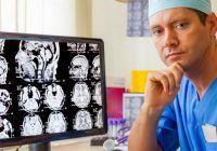 Medicii au descoperit proteina care activează demența și au găsit o metodă să regreseze procesul