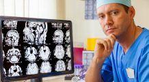 Analiza care poate depista demența chiar înainte de primele simptome! Are o acuratețe de 94%