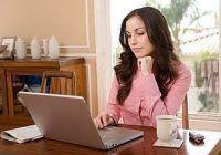 Ce afecţiuni grave îţi pot provoca primirea şi expedierea emailurilor