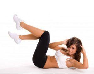Ce efect miraculos au exerciţiile fizice în cazul diabeticilor