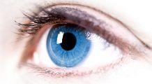 """Riscul de demenţă poate fi ,,citit"""" în ochi"""