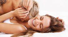 Este adevărat că femeile ajung mai uşor la orgasm dacă au un partener atrăgător? Iată răspunsul surprinzător al experţilor