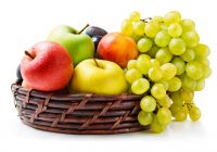 De ce e bine să nu-ți lipsească acest fruct de pe masa de Anul Nou. Însă nu se mănâncă la întâmplare, ci în număr fix, pentru noroc