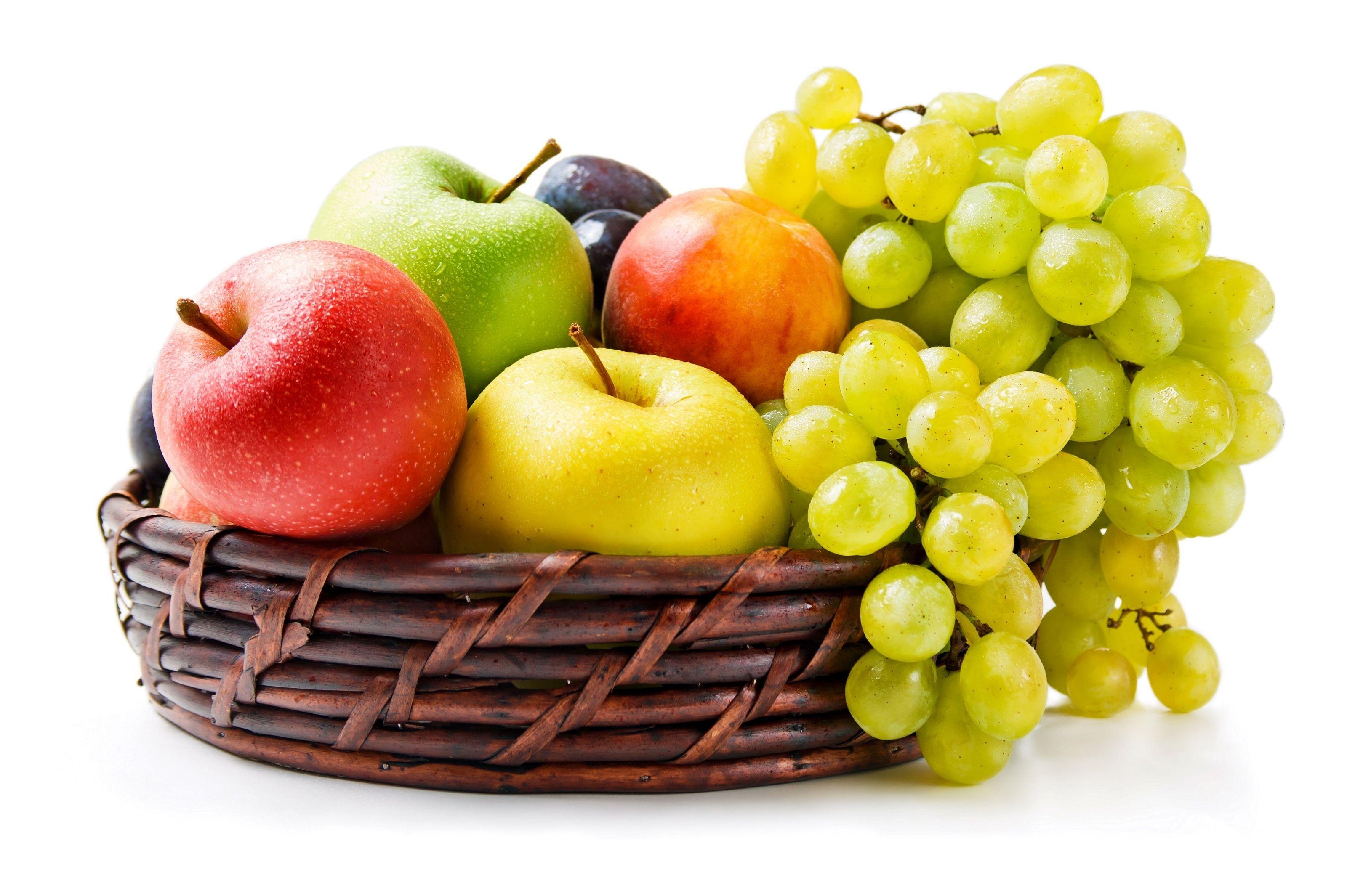 Cu câți ani ți se scurtează viața dacă nu îți mănânci porția zilnică de fructe și legume?