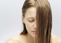 Cum îți repari părul decolorat de la soare cu ingrediente din bucătărie