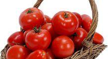 Dieta cu roşii vă ajută să daţi jos 5 kilograme într-o săptămână şi vă protejează de cele mai necruţătoare boli. Iată ce presupune