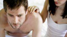 Alimentele minune care trateaza problemele erectile si ajuta potenta