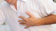 Tot mai mulţi români mor din cauza bolilor de inimă