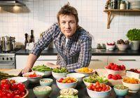 """Interviu cu unul dintre AMBASADORII lui Jamie Oliver în România:  """"Nu trebuie să treci printr-o experienţă negativă ca să îți schimbi stilul de viață"""""""