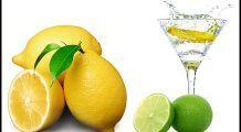 Apa cu lămâie nu este un moft. Iată 5 motive pentru care medicii o recomandă