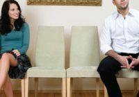 Hormonul care îi împiedică pe bărbaţi să-şi înşele partenerele